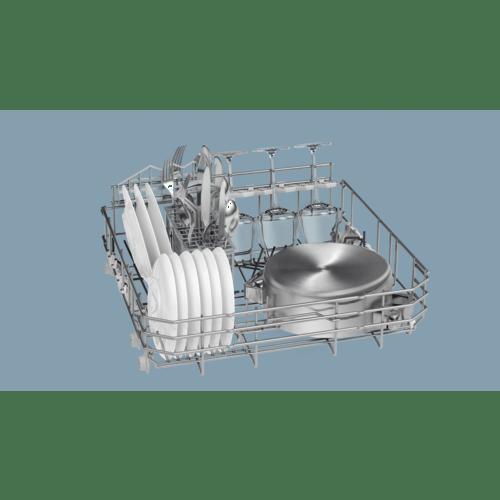 Bosch sce52m65eu lavavajillas modular acero - Acero modular precios ...