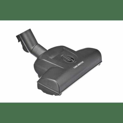 Bosch 00445741 turbobrosse aspirateur vz102tbb bbz102tbb for Housse aspirateur