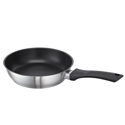 bosch 00576162 frying pan frying pan suitable for. Black Bedroom Furniture Sets. Home Design Ideas