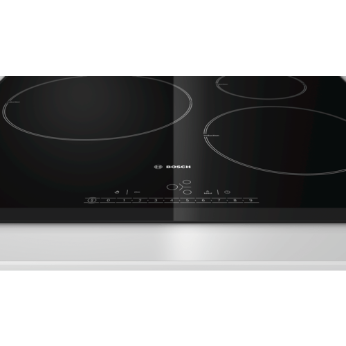 ge selecttop downdraft cooktop