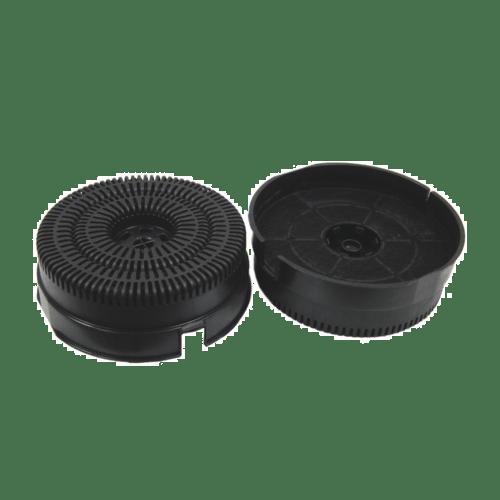 Bosch 00752620 filtro carb n activo - Filtro carbon activo ...