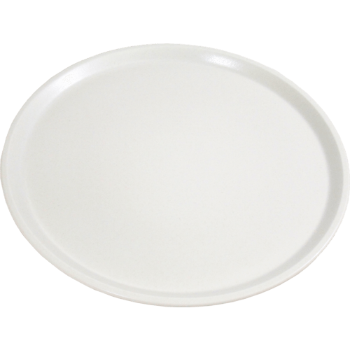 BOSCH - 00795460 - Ceramic Turntable For speed microwave ovens