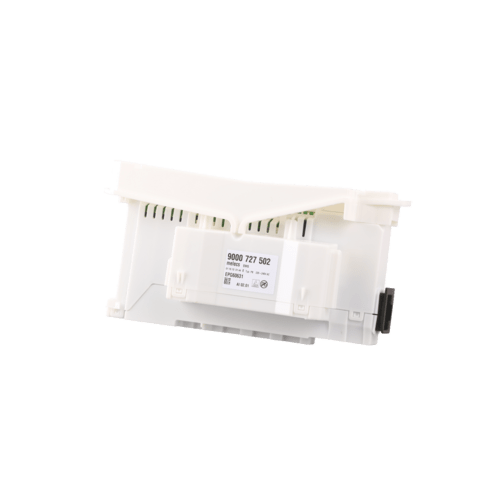 bosch 00655487 power module not programmed programming required with iservice customer. Black Bedroom Furniture Sets. Home Design Ideas