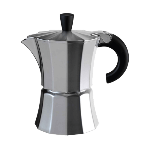 bosch 00572027 kaffeezubeh r gnali zani alu espressokocher morosina f r 3 tassen der. Black Bedroom Furniture Sets. Home Design Ideas