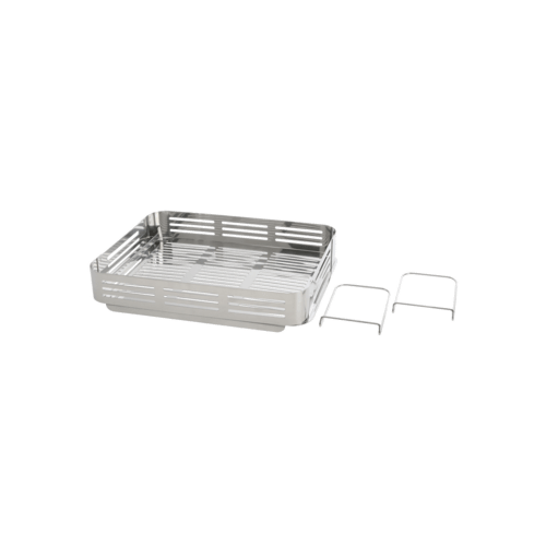 Bosch 00576118 recipiente para cocci n al vapor for Recipientes para cocinar al vapor