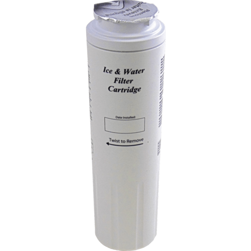 Bosch refrigerator water filter replacement instructions : Pappas