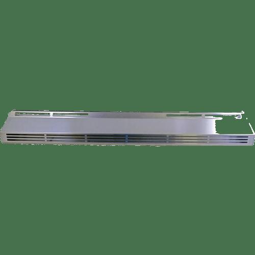 Bosch Countertop Stove : BOSCH - 11007518 - Backsplash HGZBS301