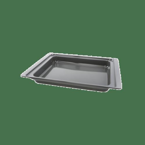 bosch 00744769 professional pan enamelled pan. Black Bedroom Furniture Sets. Home Design Ideas