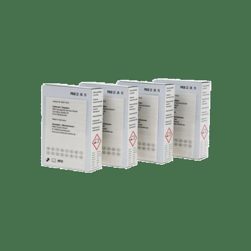 Bosch 00311611 pack eco 3 1 gratuit nettoyant pour lave linge - Nettoyant lave linge ...