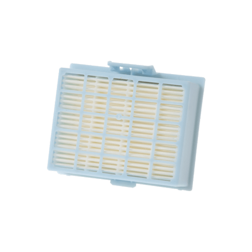 Bosch 00576833 Hepa Filter For Bgl3a330gb