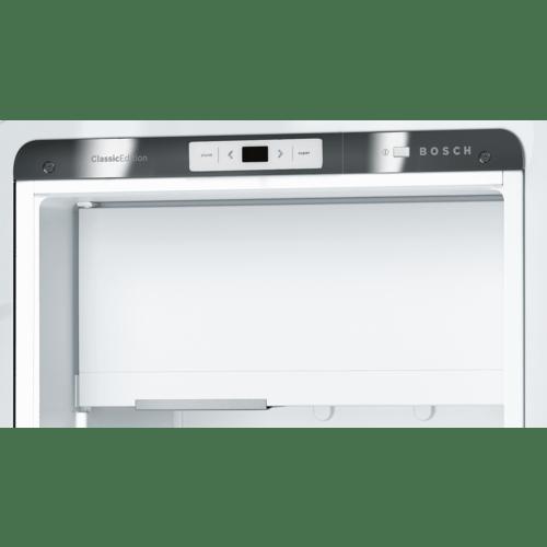 free standing larder fridge serie 8 ksl20aw30 bosch. Black Bedroom Furniture Sets. Home Design Ideas