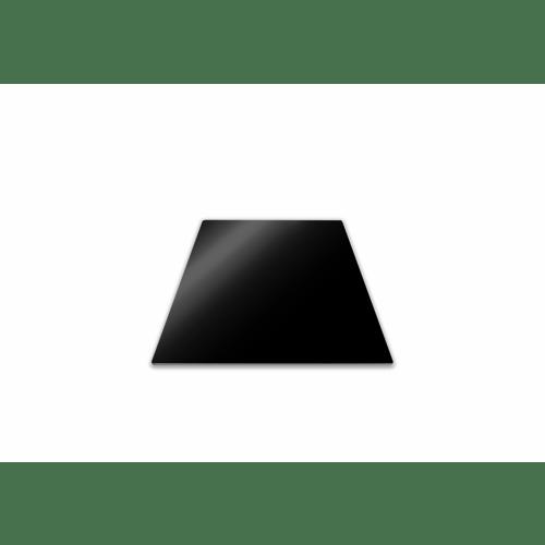 planche de protection pour plaques de cuisson 50 x 28 cm 1 2 plaque pebbly 00579503. Black Bedroom Furniture Sets. Home Design Ideas