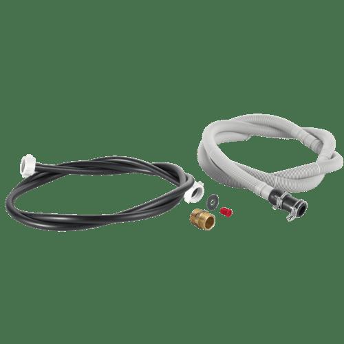bosch 00350564 aqua stop extension drain hose. Black Bedroom Furniture Sets. Home Design Ideas