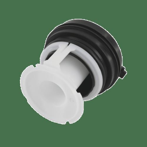 bosch 00614351 filter fluff ass drainpump filterinsert. Black Bedroom Furniture Sets. Home Design Ideas