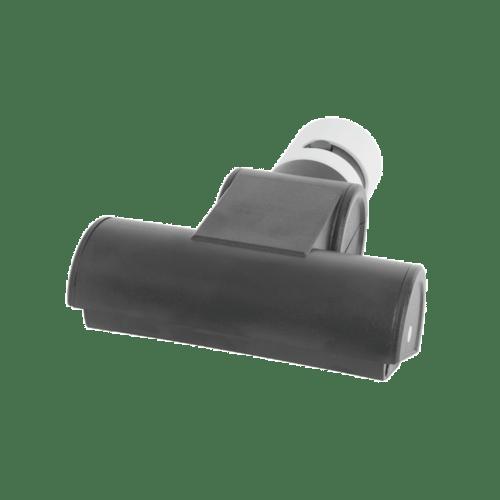 Bosch Universal Turbo Brush: Upholstery Nozzle Turbo Upholstery Brush