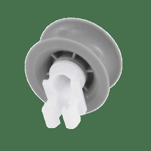 bosch 00611666 roue accessoire lave vaisselle. Black Bedroom Furniture Sets. Home Design Ideas