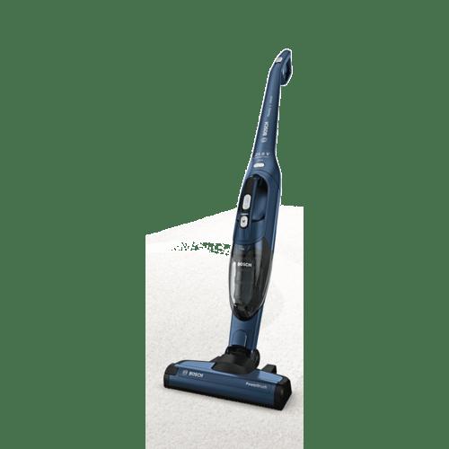 Bosch readyy 39 y lithium 21 6v bbhl22140 b bosch for Bosch outlet store