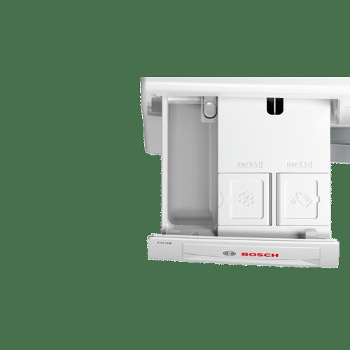 Bosch wat28690nlb wat28690nl for Bosch outlet store