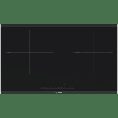 MCSA047051_PMI968TI_def.png