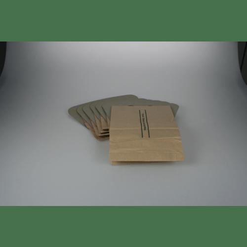 bosch 00457289 sac pour aspirateur sacs de rechange. Black Bedroom Furniture Sets. Home Design Ideas