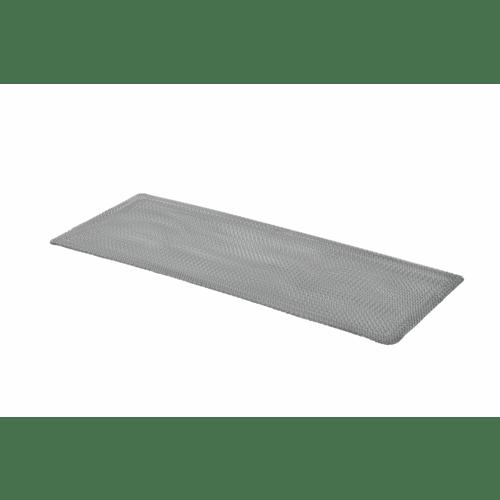 BOSCH Metallfettfilter Dauerfilter LZ3200