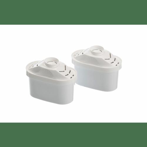 BOSCH - 00463675 - Water filter Brita Maxtra water filter for Tassimo machines, Filtrino Hot ...