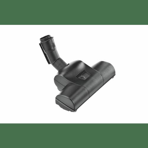 Bosch Universal Turbo Brush