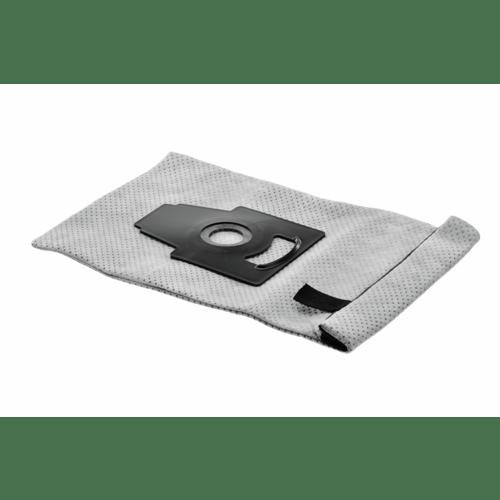 bosch 00461506 sac pour aspirateur sacs de rechange. Black Bedroom Furniture Sets. Home Design Ideas
