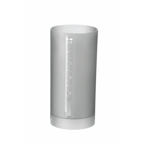 bosch 00672128 tank grau transparent 10 15t skalierung. Black Bedroom Furniture Sets. Home Design Ideas
