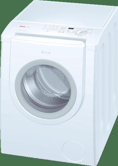 washing machine parts store
