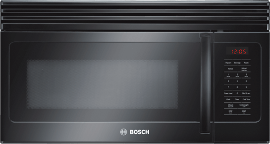 toaster oven coffee maker hot plate combo