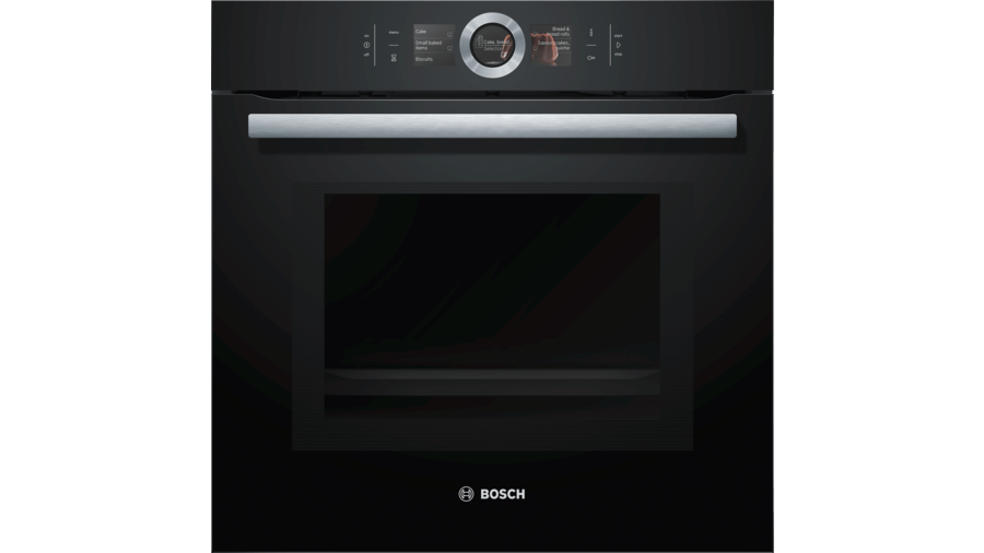 http://media3.bosch-home.com/Product_Shots/900x506/MCSA00766734_411063_HMG656RB1_def.png