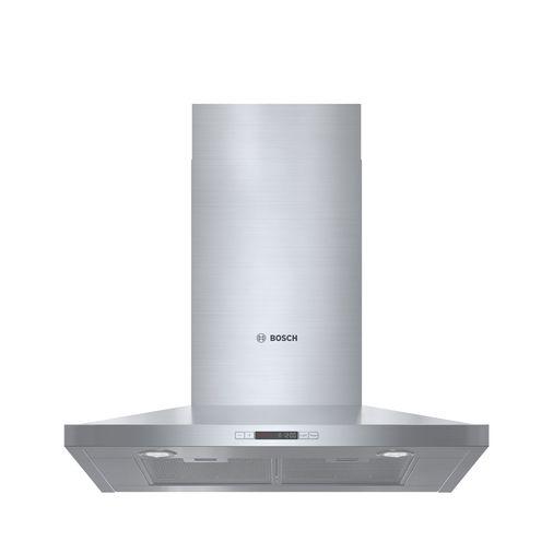 Bosch dww09w450b installation instructions installation.