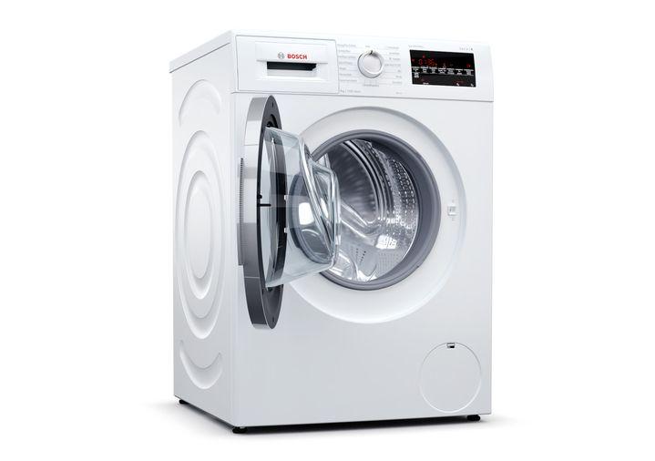 BOSCH - WAT24480TR - Çamaşır Makinesi