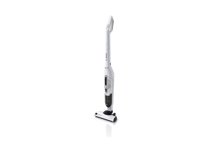 Série 4 Aspirateur rechargeable Flexxo 25.2V Blanc BBH32551