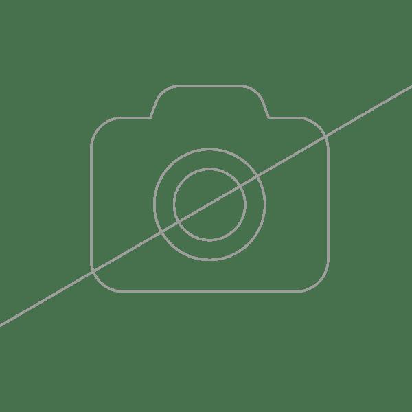 Nettoyer Et Changer Les Filtres De Sa Hotte Bosch Electromenager