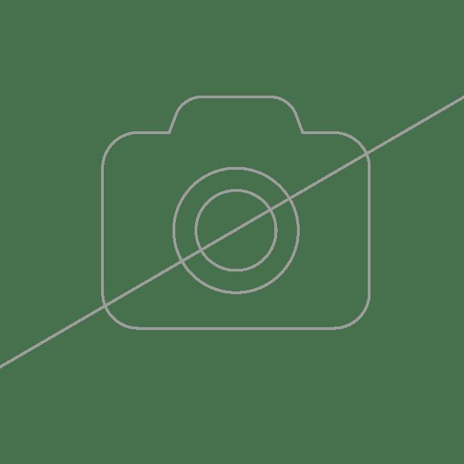 BOSCH BCH86SIL2 Oppladbar støvsuger