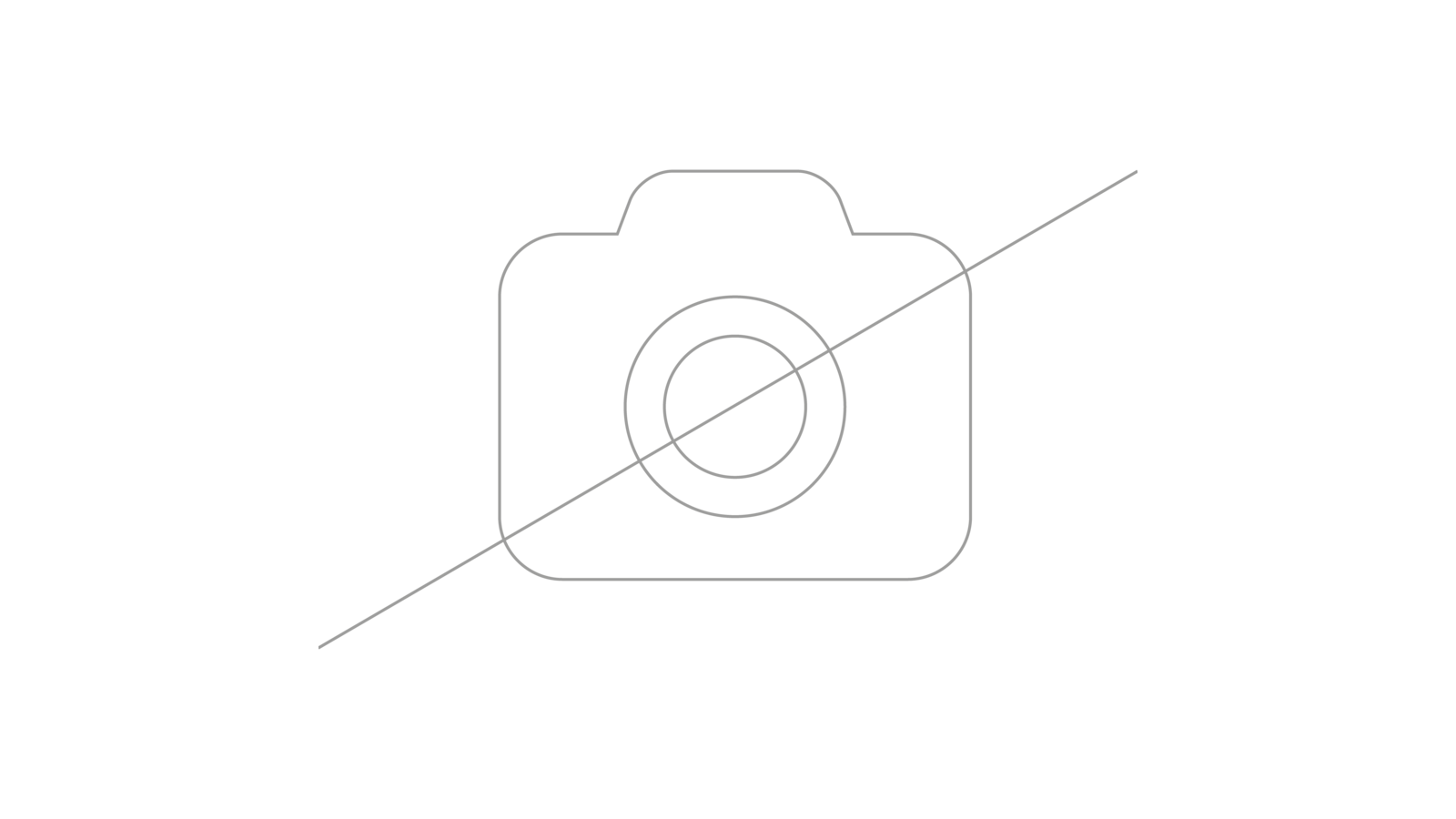 Крышка измельчителя блендера, белая, для MSM6.. 00651140