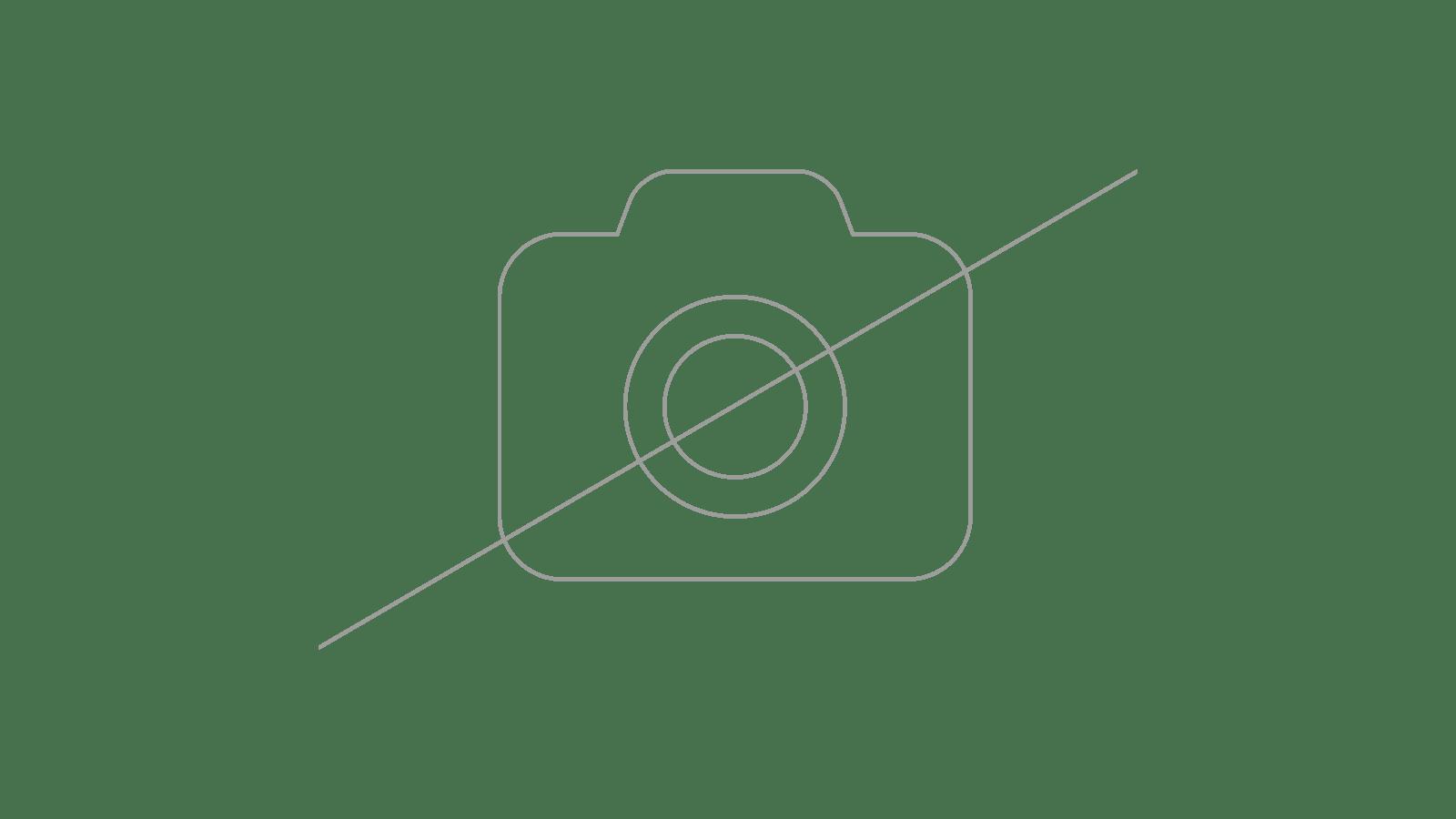 Чайник DesignLine 1.7 l Серый TWK5P475