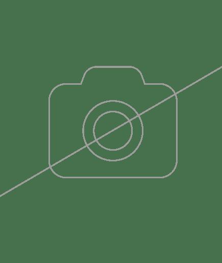 NoFrost, Kühl-/Gefrier-Kombination Türen Edelstahl Optik - Serie   4 ...