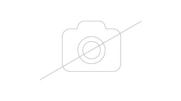 Kühlschrank Kombi : Nofrost kühl gefrier kombination türen edelstahl mit anti