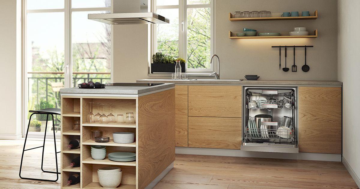 Home Appliances Global Website Bosch