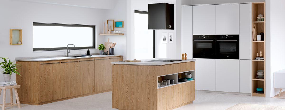 cookers and ovens bosch home appliances rh bosch home com au