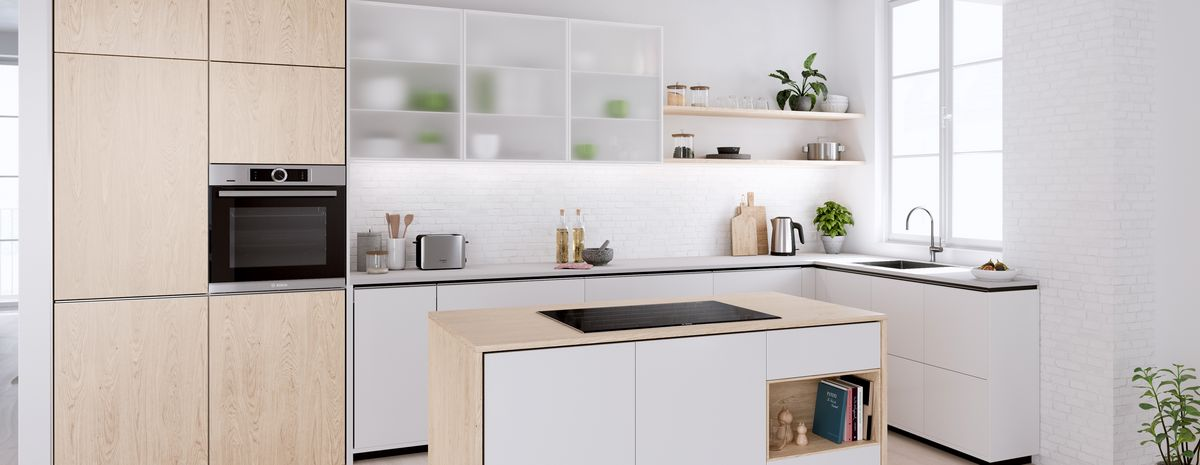 kochfeld gas induktion elegant siemens ehbfb cm autark glaskeramik with kochfeld gas induktion. Black Bedroom Furniture Sets. Home Design Ideas