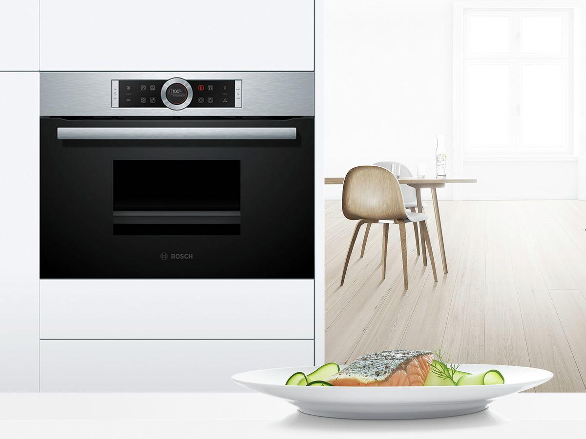 Bosch Háztartási készülékek Vevőszolgálat