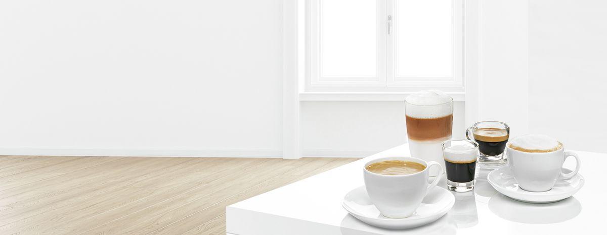 Resultado de imagen de cafe en canarias