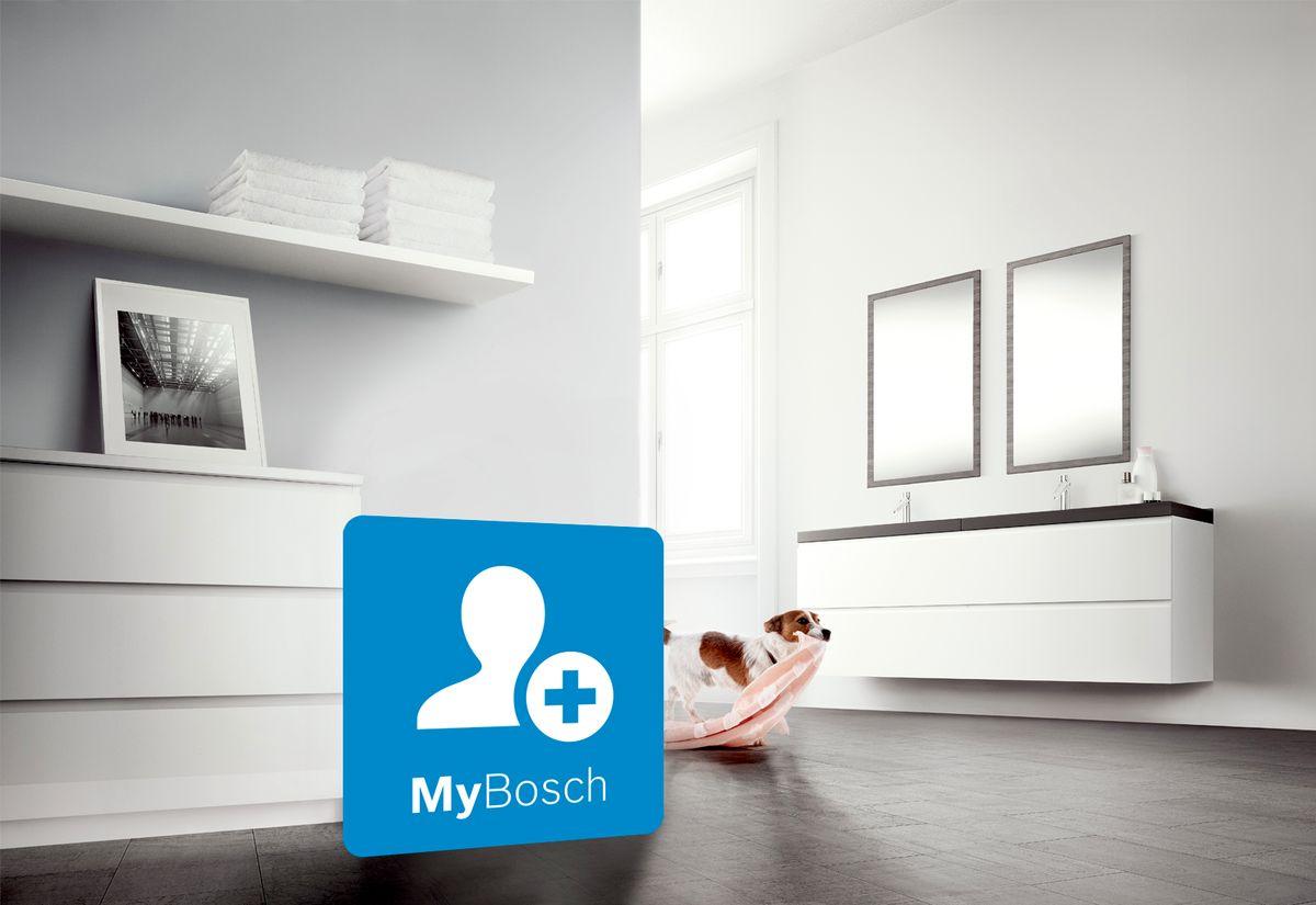 Bosch Accent Line Kühlschrank : Bosch accent line kühlschrank kühlschrank temperatur richtig