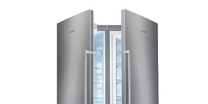 Elettrodomestici Bosch: scoprite qualità, affidabilità e precisione.
