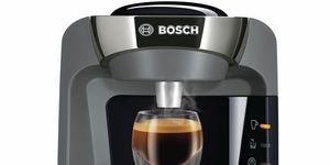TASSIMO hot drinks machines | Bosch UK