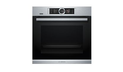 Bosch Home Appliances Experience Quality Reliability And Precision